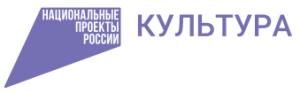 логотипНП